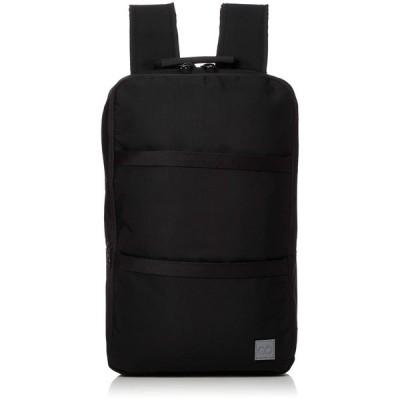 [シーシックス] リュック・アルパインパック C2013 ブラック
