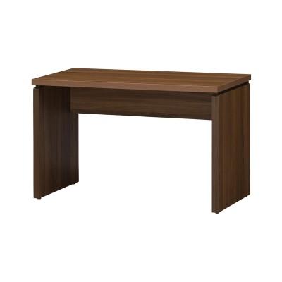 【日本製】【幅1cm単位サイズオーダー】フリーデスク デスク・机・ワークテーブル, Desks(ニッセン、nissen)