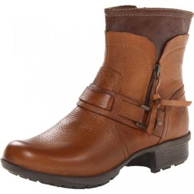 クラークス レディース ブーツ Clarks Riddle Avant Women's Boot