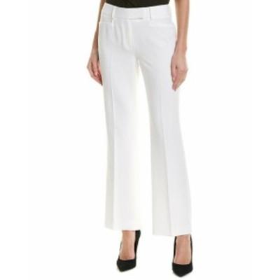 Tahari タハリ ファッション パンツ Tahari Asl Suit Pant