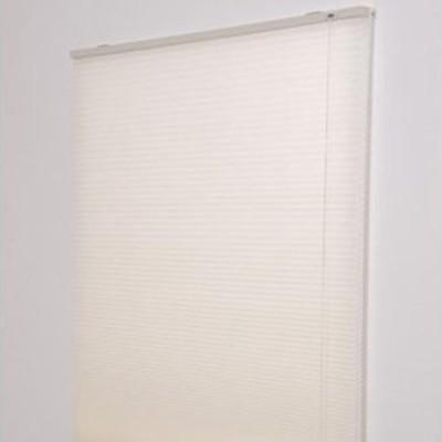 ハニカムスクリーン 彩 幅40×高さ135cm カーテン