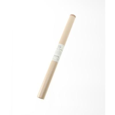 ルームフレグランス 【APOTHEKE FRAGRANCE】Incense Stick