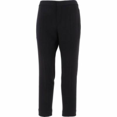 クロエ Chloe レディース ボトムス・パンツ Pants With Pleat Black