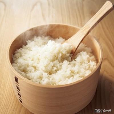 秋田県桧山産 特別栽培米自然乾燥の桧山こまち 〔あきたこまち、3?s〕