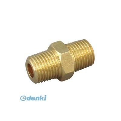 コーヨー  SRN-81818 ネジコミジョイント 【SK−201】 SRN81818