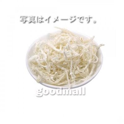 *韓国食品*干しサキイカ 200g