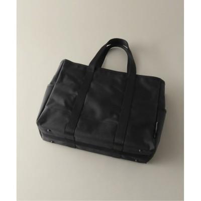 【エディフィス/EDIFICE】 【MACKINTOSH × PORTER】BUSINESS TOTE BAG