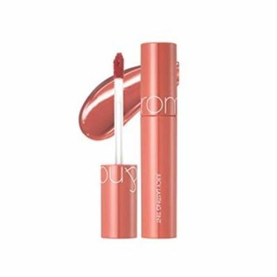 ローム・アンド・ジューシーラスティングティントリップティントno.10~no.13韓国コスメ、rom&nd juicy lasting tint lip tint no.10~no.