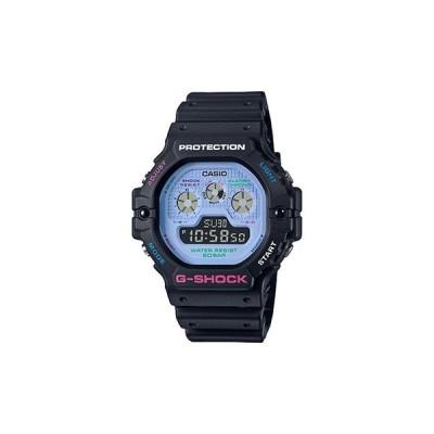 G-SHOCK DW-5900DN-1JF [カシオ ジーショック 腕時計] Accessories