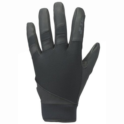 SSK エスエスケイ 守備用手袋 BG1004S 野球 守備用 手袋 ブラック