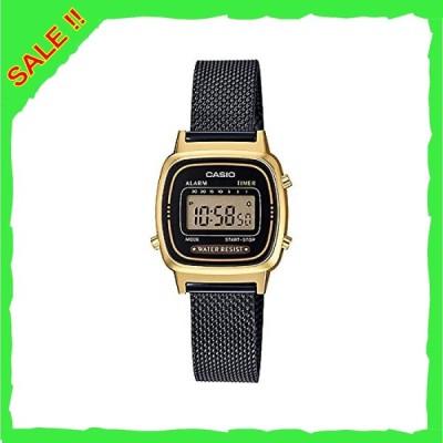 【並行輸入品】カシオ CASIO 腕時計 時計 チープカシオ チプカシ デジタル LA670WEMB-1