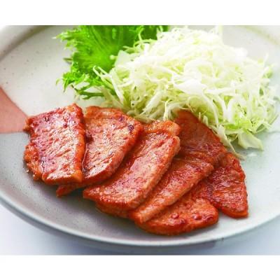 大阪 洋食REVO 豚ロース味噌漬け 贈答 ギフト 母の日(送料無料)