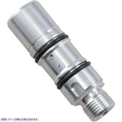 【取寄せ】  ドラッグスペシャリティーズ DRAG SPECIALTIES DS-195059 Rear Master Cylinder Repair Kit - L87-17 Big Twin RR M/C RBLD KI