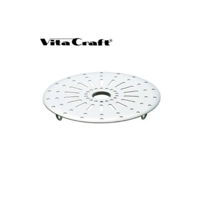 ビタクラフト <br> スティームスタンド Vita Craft 19.5cm No.3324