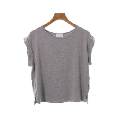 BLENHEIM ブレンヘイム Tシャツ・カットソー レディース