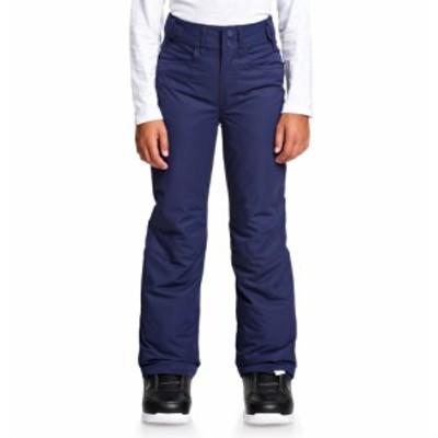 30%OFF セール SALE Roxy ロキシー 【OUTLET】BACKYARD GIRL PT スキー スノボー パンツ