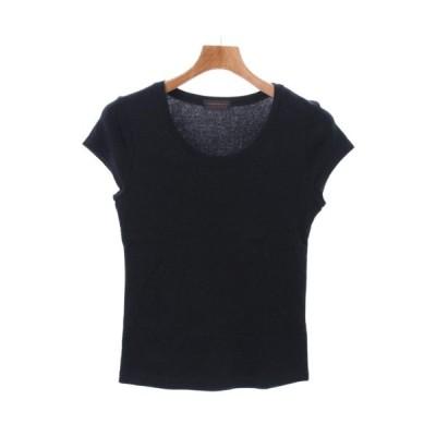 TOMORROWLAND(レディース) トゥモローランド Tシャツ・カットソー レディース