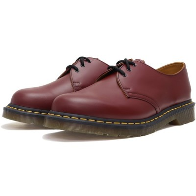 DR. MARTENS ドクターマーチン ブーツ 29cm 30cm 31cm 32cm 1461 3EYE SHOE メンズ 大きいサイズ 1461 59(10085600)