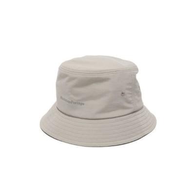帽子 ハット Manhattan Portage × B:MING by BEAMS / 別注 チャイニーズタッサー ハット