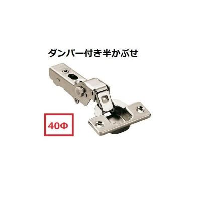 H360-D26-16T