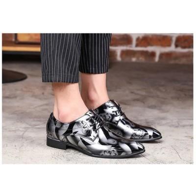 新元号キャンペーン 5%OFF エンジニアブーツ ワークブーツ  メンズ ブーツ ミリタリーブーツ 皮靴 革靴 PUレザー 防水 紳士靴 2019 新生