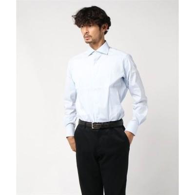 シャツ ブラウス BAGUTTA / ドレスシャツ