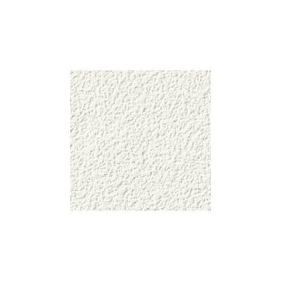 サンゲツの壁紙 フェイス(FAITH)TH30590(1m)10m以上1m単位で販売