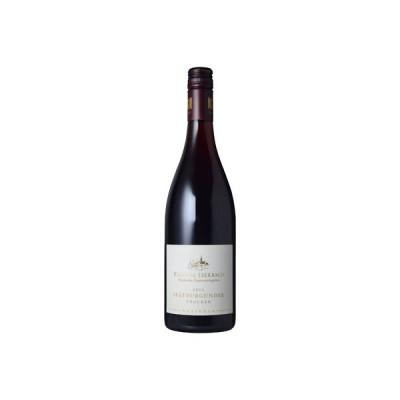 ■ クロスター エーバーバッハ醸造所 ラインガウ シュペートブルグンダー 2014 (ワイン 赤ワイン ドイツワイン ラインガウ )