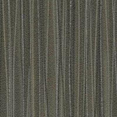 サンゲツサンゲツ 置敷きフロアタイル OTタイル リニア グレー 幅500×奥行500×厚み4mm OT468 1セット(12枚入)(直送品)