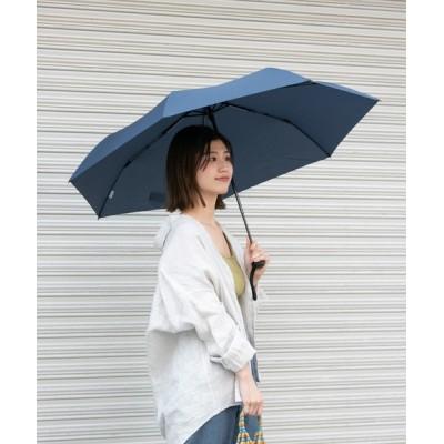 URBAN RESEARCH / シエナ折り畳み傘 WOMEN ファッション雑貨 > 折りたたみ傘