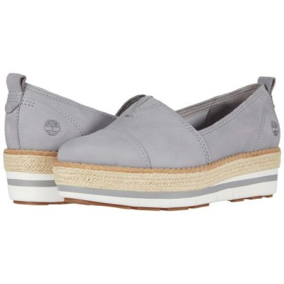 ティンバーランド ユニセックス 靴 革靴 ローファー Emerson Point Slip-On