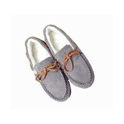 ムートン パンプス 裏ボア あったかい ショートブーツ もこもこ シューズ 靴