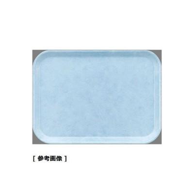 スリーライン ETL3706 ノンスリップストロング長角トレイ(STN3041 ブルー)