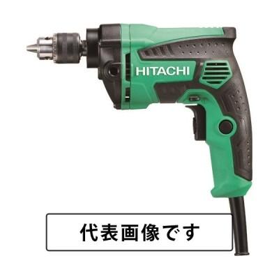 HiKOKI 変速ドリル [D10VH2] D10VH2             販売単位:1 送料無料
