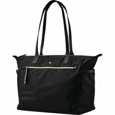 サムソナイト Samsonite レディース バッグ Mobile Solutions Deluxe Carryall Bag Black