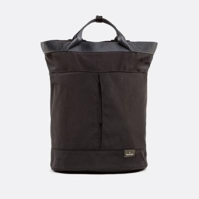 【送料無料】Topologie(トポロジー)Haul Backpack ハウル バッグ トートバッグ リュック バックパック メンズ レディース
