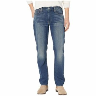 ラッキーブランド Lucky Brand メンズ ジーンズ・デニム ボトムス・パンツ 121 Heritage Slim Jeans in Dearborn Dearborn