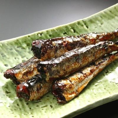 平松食品 いわし甘露煮1000g|三河つくだ煮(甘露煮) ご飯のお供 おつまみ 業務用