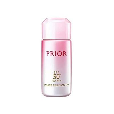 プリオール おしろい美白乳液 SPF50+ ・ PA++++ 【医薬部外品】 35mL