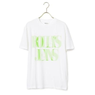 ROPE' / 【ROLLA'S】トムボーイTシャツ WOMEN トップス > Tシャツ/カットソー