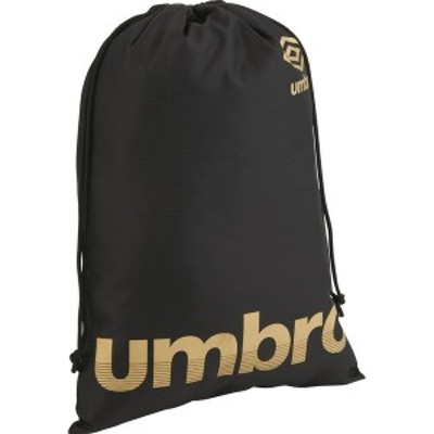 アンブロ(UMBRO) マルチバックM UUAPJA34-BK サッカ- ユニセックス