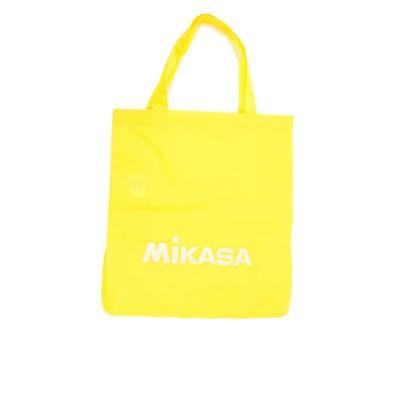 ミカサ(MIKASA)ミカサ レジャーバッグ BA22-Y イエロー MIKASA トートバッグ