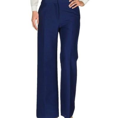 ユニセックス 鞄 バッグ MARNI Casual pants