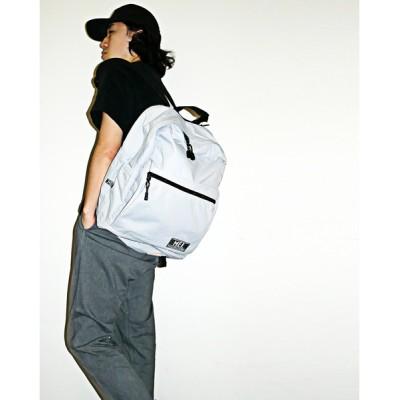 RiNc / 【 MEI / メイ 】 RUGGED PACK S 19 / カラフル バックパック MEN バッグ > バックパック/リュック