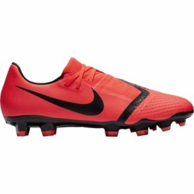 ナイキ Nike メンズ サッカー シューズ・靴 Phantom Venom Academy FG Bright Crimson/Black/Game Over