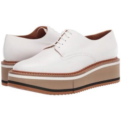 ロベール・クレジュリー ユニセックス 靴 革靴 フォーマル Berlin 3