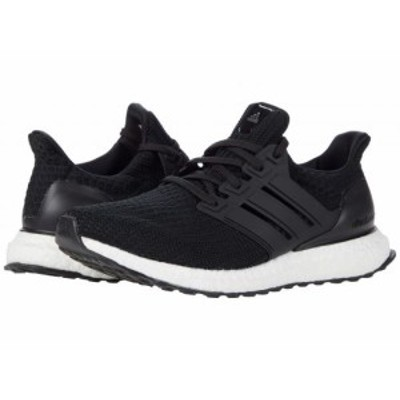adidas Running アディダス レディース 女性用 シューズ 靴 スニーカー 運動靴 Ultraboost DNA Black/Black/White【送料無料】