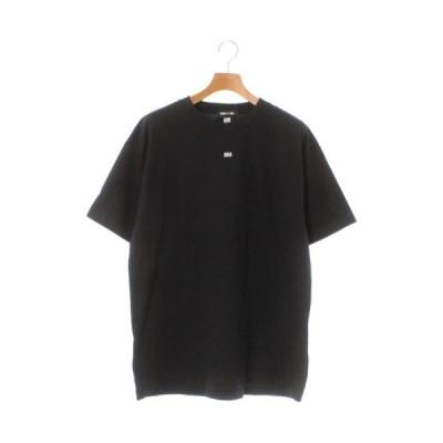 WIND AND SEA ウィンダンシー Tシャツ・カットソー メンズ