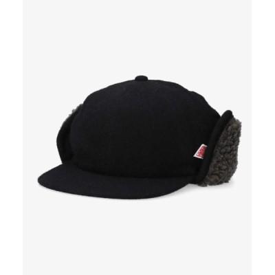 OVERRIDE / DANTON BOA CAP MEN 帽子 > キャップ