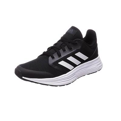 adidas 03_GLX_5_W (FW6125) [色 : コアBLK/フットウェア] [サイズ : 230]
